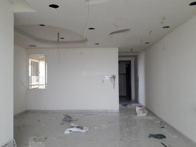 Gallery Cover Image of 1550 Sq.ft 2.5 BHK Apartment for rent in Borivali East for 50000