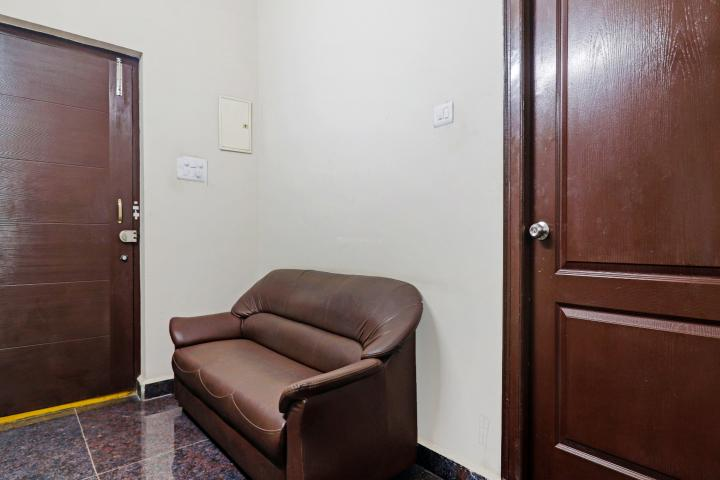Hall Image of Oyo Life Ol_hyd1435 in Kondapur