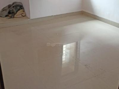 Gallery Cover Image of 850 Sq.ft 2 BHK Apartment for rent in Krishna Greenland, Kasarvadavali, Thane West for 12998