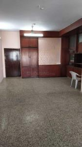 Gallery Cover Image of 1360 Sq.ft 2 BHK Apartment for rent in Lakdikapul for 20000
