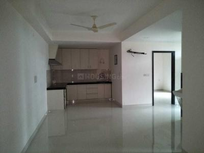 Gallery Cover Image of 1500 Sq.ft 3 BHK Apartment for buy in Mansarovar for 4000000