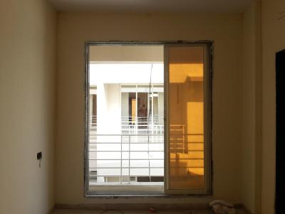 Gallery Cover Image of 390 Sq.ft 1 RK Apartment for rent in Vichumbe for 4000