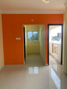 Gallery Cover Image of 350 Sq.ft 1 RK Independent House for rent in Kodihalli for 10000