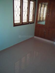 Gallery Cover Image of 1200 Sq.ft 2 BHK Independent House for rent in Reddiarpalayam for 8000