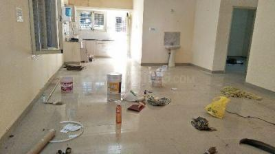 Gallery Cover Image of 1500 Sq.ft 2 BHK Independent Floor for rent in HSR Layout for 25000