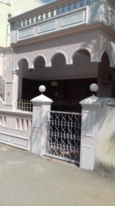 Gallery Cover Image of 800 Sq.ft 2 BHK Independent House for rent in Kalyan Nagar for 12000
