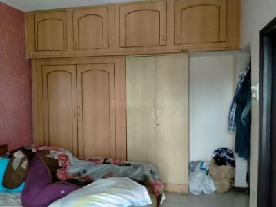Gallery Cover Image of 1040 Sq.ft 2 BHK Apartment for buy in Bowenpally for 3500000