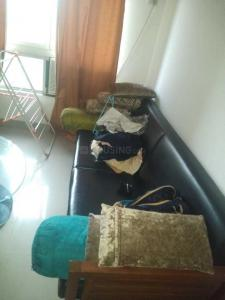 Gallery Cover Image of 1150 Sq.ft 2 BHK Apartment for buy in Powai for 18500000