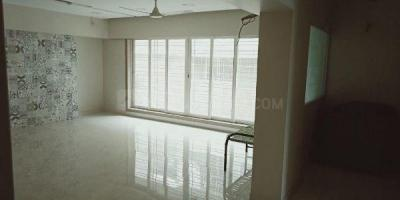 Gallery Cover Image of 1960 Sq.ft 4 BHK Apartment for buy in Vile Parle East for 65000000