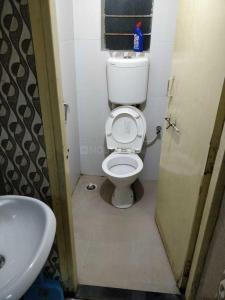 Bathroom Image of PG 4040269 Pashan in Pashan