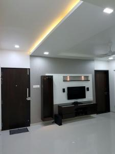 Gallery Cover Image of 1480 Sq.ft 3 BHK Apartment for buy in Navkar Regency, Chinchwad for 13000000