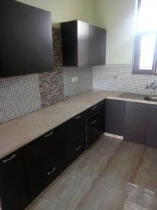 Gallery Cover Image of 1400 Sq.ft 2 BHK Independent Floor for rent in Sector 31 for 16000