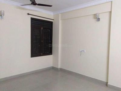 Gallery Cover Image of 1244 Sq.ft 2 BHK Apartment for rent in Cox Town for 26000