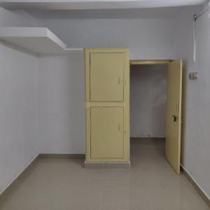 Gallery Cover Image of 1200 Sq.ft 3 BHK Independent House for rent in Thiruvanmiyur for 20000