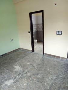 Gallery Cover Image of 1500 Sq.ft 2 BHK Independent House for rent in Sector 52 for 27000
