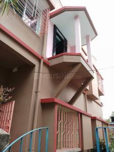 Gallery Cover Image of 650 Sq.ft 1 BHK Apartment for rent in Bhadreswar for 5000