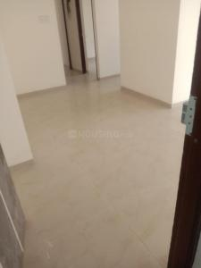Gallery Cover Image of 995 Sq.ft 2 BHK Apartment for rent in Sai Balaji Atlanta Edenworld, Bhiwandi for 8500