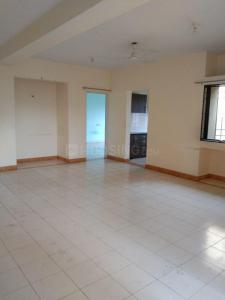 Gallery Cover Image of 1700 Sq.ft 3 BHK Apartment for rent in Viola, Warje for 28000