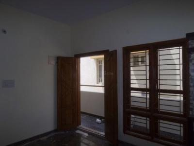 Gallery Cover Image of 850 Sq.ft 2 BHK Apartment for rent in Nagasandra for 14000
