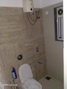 Bathroom Image of Andheri East in Andheri East