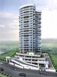सी तेजा सिग्नेचर, बेलापुर सीबीडी  में 17200000  खरीदें  के लिए 17200000 Sq.ft 2 BHK अपार्टमेंट के गैलरी कवर  की तस्वीर