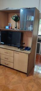 Gallery Cover Image of 430 Sq.ft 1 RK Apartment for buy in Andheri East for 7500000