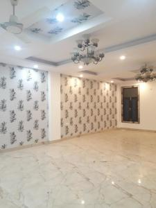 Gallery Cover Image of 1900 Sq.ft 4 BHK Apartment for buy in Niti Khand for 10500000