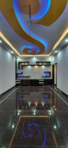 Gallery Cover Image of 1200 Sq.ft 3 BHK Independent House for buy in Battarahalli for 8600000