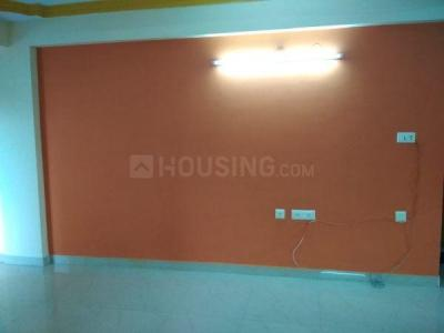 Gallery Cover Image of 1305 Sq.ft 3 BHK Apartment for rent in Hulimavu for 16000