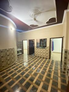 Gallery Cover Image of 1500 Sq.ft 2 BHK Independent House for rent in Janipur for 13000