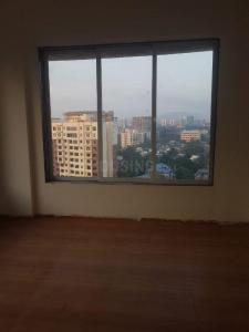 Gallery Cover Image of 1570 Sq.ft 3 BHK Apartment for buy in Chembur for 42500000