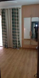 Gallery Cover Image of 267 Sq.ft 3 BHK Independent Floor for rent in Sector 67 for 23000