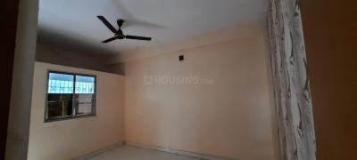 Gallery Cover Image of 950 Sq.ft 2 BHK Independent Floor for buy in Chelidanga for 2200000