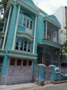 Gallery Cover Image of 1872 Sq.ft 4 BHK Independent House for buy in Haltu for 16000000