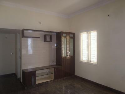 Gallery Cover Image of 3500 Sq.ft 5 BHK Independent House for buy in Vidyaranyapura for 20000000