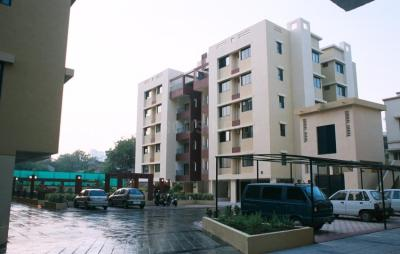 Gallery Cover Image of 1125 Sq.ft 2 BHK Apartment for buy in Jodhpur for 6000000