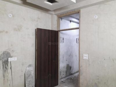 Gallery Cover Image of 540 Sq.ft 2 BHK Apartment for rent in Sewak Park for 11000