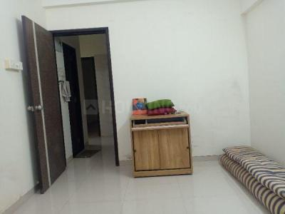 Gallery Cover Image of 855 Sq.ft 2 BHK Apartment for buy in Gokul Residency, Dahisar West for 13500000