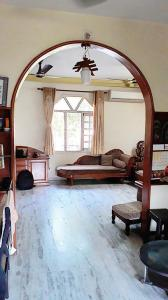 Gallery Cover Image of 2565 Sq.ft 4 BHK Villa for buy in Satellite for 25000000