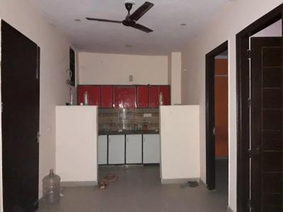Gallery Cover Image of 850 Sq.ft 2 BHK Apartment for buy in Sector 49 for 3140000
