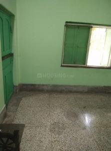 Gallery Cover Image of 1200 Sq.ft 2 BHK Independent House for rent in Sarsuna for 7000