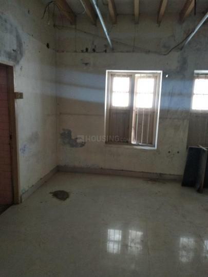 Bedroom Image of 3000 Sq.ft 5 BHK Independent House for rent in T Nagar for 150000