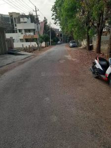 3400 Sq.ft Residential Plot for Sale in Virupakshapura, Bangalore