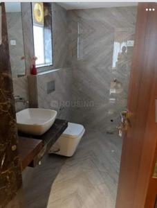 Bathroom Image of PG 4193251 Andheri East in Andheri East