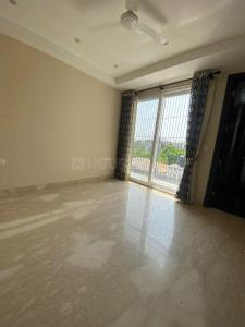 Gallery Cover Image of 1800 Sq.ft 3 BHK Apartment for buy in Adchini for 37500000