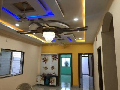 Gallery Cover Image of 2700 Sq.ft 6 BHK Independent House for buy in Puppalaguda for 30500000