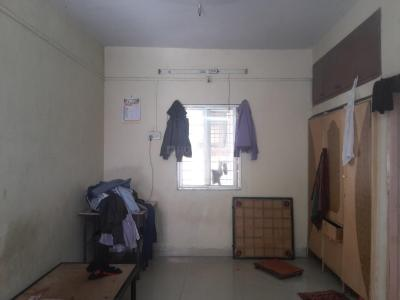 Gallery Cover Image of 4000 Sq.ft 6 BHK Independent House for buy in Warje for 17500000
