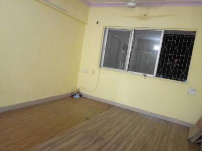 Gallery Cover Image of 350 Sq.ft 1 RK Apartment for buy in Airoli for 3650000