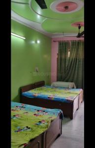 Bedroom Image of PG 4271988 Vasundhara in Vasundhara