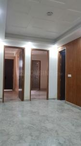 Gallery Cover Image of 1050 Sq.ft 2 BHK Independent Floor for buy in Sector 3A for 3178000